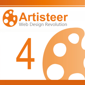 Artisteer.4.2.0.60623 Full With Crack