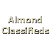 Almond Classifieds