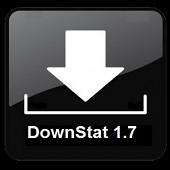 Down Stat version 1.7