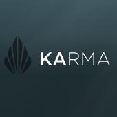 Karma - Responsive Clean HTML Taemplate
