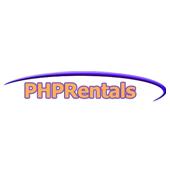 PHP Rentals