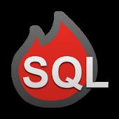Fast Click SQL Lite v1.1.2