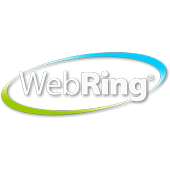 D-WebRing simple web ring script