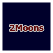 2Moons v1.5RC2 - DarkOrbit Clone