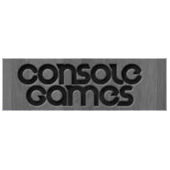 Console Games uCoz Template