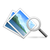 Image hosting Site Script
