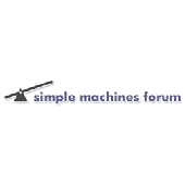 Simple Machines Forum Script