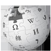 wikipedia.org Clone site