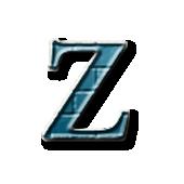 Zelune.net Clone Site