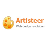 Artisteer.3.1 (2012) With Crack