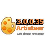Artisteer v3.0.0.35 2011 with crack