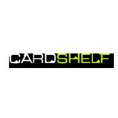 cardshelf.com clone site