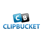 Clipbucket - Youtube Clone