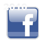 facebook.com 2010 clone site