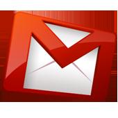 Gmail.com Clone Script