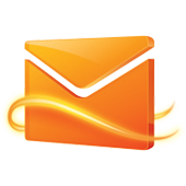 hotmail clone site