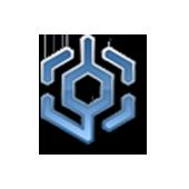 Jinzora CMS v.2.3.7