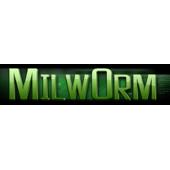 milw0rm.com Clone Site