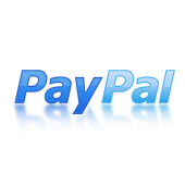Paypal.com Clone Site