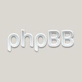 PHPBB Forum Script