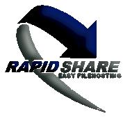 rapidshare.com clone Site