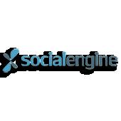 Social Engine 4 site script