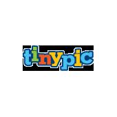 tinypic.com Clone Site