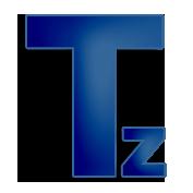torrentz.com clone site