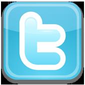 Twitter.com Clone Site